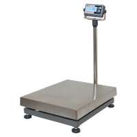 Товарные весы MAS PM1B-150-4560