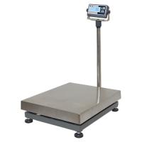 Товарные весы MAS PM1B-500-6080