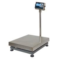 Товарные весы MAS PM1H-500-6080