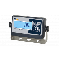 Индикатор MAS MI-B
