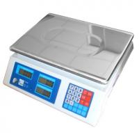 Весы торговые ФорТ-Т 918 (15.2,LCD)