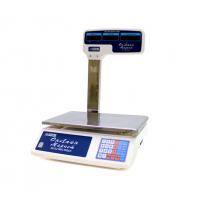 Весы торговые электронные МТ 15 МГДА (2/5 230x330) ОНЛАЙН МАРКЕТ RS232/USB/Wi-Fi (У)