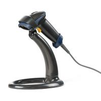 Сканер штрих-кода Атол SB 1101 USB