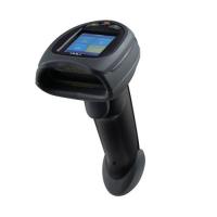 Сканер штрих-кода беспроводной CINO F790WD