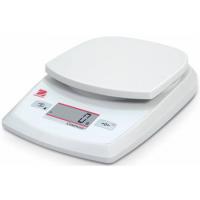Весы лабораторные аналитические OHAUS CR221