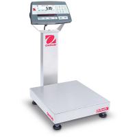 Товарные весы OHAUS D52P15RTDR1