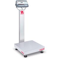 Товарные весы OHAUS D52P15RQDL2