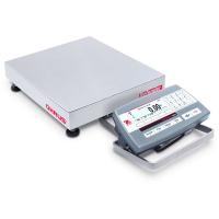 Товарные весы OHAUS D52P15RQDL5