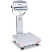 Товарные весы OHAUS D52XW15WQDR6