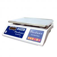Весы порционные МИДЛ МТ 15 ВДА (2/5; 230х330) «Онлайн» RS232/USB (у)