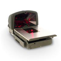 Комплект весовой модуль «ВМ-100В 15-2.5 Р (компл c ДП1 и БП) + сканер Honeywell MS2421-105XD»