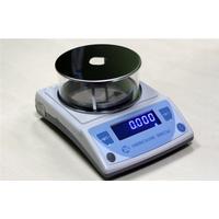 Весы лабораторные ВМ153