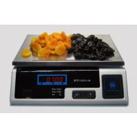 Весы фасовочные электронные ВСП-30.2-4К