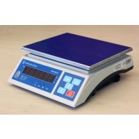 Весы фасовочные электронные ВСП-15.2-3К