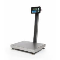 Весы счетные Штрих-СЛИМ 500М 60-10.20 Д3А (POS2)